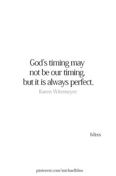 Something I have a difficult time remembering at times. But He has a plan❤️ Bible Verses Quotes, Faith Quotes, True Quotes, Motivational Quotes, Inspirational Quotes, Scriptures, Qoutes, Quotes About God, Quotes To Live By
