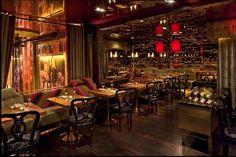 http://bestrestaurantsinusa.weebly.com/