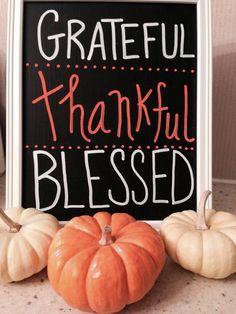 my thanksgiving chalkboard :) Chalkboard Template, Chalkboard Designs, Chalk It Up, Chalk Talk, Chalk Board, Chalkboard Drawings, Chalkboard Art, Happy Fall Y'all, Happy Day