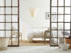 White Trends in the Interior | 79 Ideas