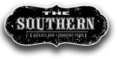 The Southern Chicago - my favorite so far...and they serve Ale 8 (its a soft drink, but pairs well with Makers Mark!)