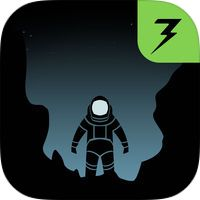 Lifeline... by 3 Minute Games, LLC