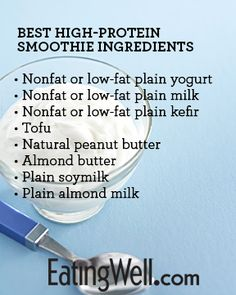 Healthy Smoothies: Best Smoothie Ingredients & 10 To Ditch Visit Waverider @ http://www.waveridermp3.co #weight loss #brainwave #brainwave entrainment