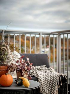 Белоснежный интерьер с розовыми акцентами в Гётеборге | Пуфик - блог о дизайне интерьера