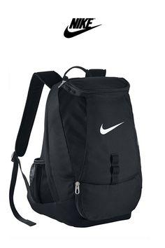 629e644be315 NIKE - Club Team Swoosh Backpack