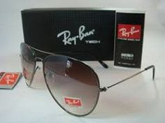 ray ban sunglasses online discount  Beyonce Knowles in Ray Ban Aviator Sunglasses