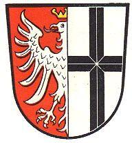 Wappen altenahr - Altenahr – Wikipedia