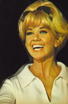 Doris Day - Yahoo Search Results
