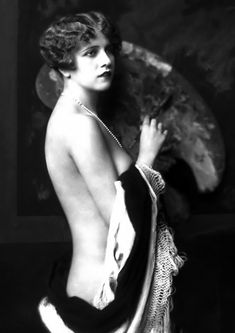 Available now at: www.etsy.com/shop/vintageimagerystore Great Pictures, Cool Photos, Ziegfeld Girls, Olivia De Havilland, Vintage Glam, Female Form, Prints For Sale, Order Prints, Fashion Photo