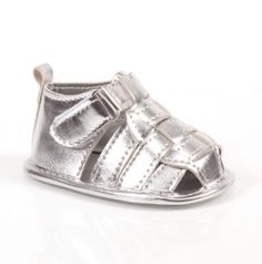 Infant Girl Sandals - For Beach