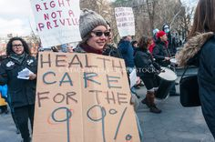 universal single payer health care - Google Search