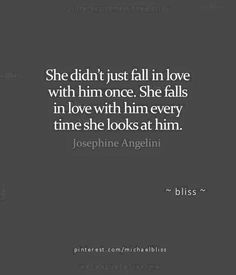 Soulmate And Love Quotes: I do everyday last night was just amazing slept pretty good with you then by mys. - Hall Of Quotes The Words, Falling In Love With Him, My Love, Falling In Love Quotes, Still In Love, Being In Love With Him, Madly In Love Quotes, In Love With You Quotes, Finding The One Quotes