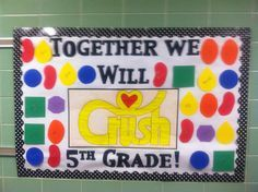 Hallway outside my classroom. Candy Crush theme this year. Monopoly Classroom, Monopoly Theme, Classroom Games, Classroom Decor, Preschool Classroom, Future Classroom, Homecoming Decorations, Homecoming Themes, School Hallway Decorations