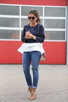 nikkie-outfit-ripped-jeans-karenwalker-sunglasses