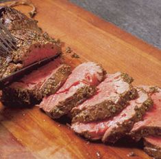 How to Cook A Beef Tenderloin . the Best How to Cook A Beef Tenderloin . How to Make Roasted Beef Tenderloin and Pair It with Wine Slow Roasted Beef Tenderloin, Beef Tenderloin Recipes, Roast Recipes, Cooking Recipes, Roast Tenderloin, How To Cook Tenderloin, Aga Recipes, Cooking Beef, Basic Cooking