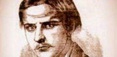 VINCENZO VERZENI: IL PRIMO SERIAL KILLER ITALIANO. Vincenzo Verzeni, nato nel 1849 a Bottanuco, provincia di Bergamo, è il primo serial killer italiano di cui s(...)