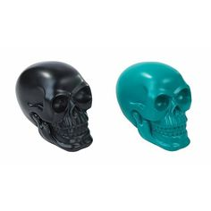 Skeleton crew table centre pieces #halloween #skeleton #decorations #spooky#ideas #party#seasonalpartyproducts