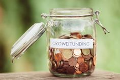 5 Tips for Picking the Best Crowdfunding Platforms
