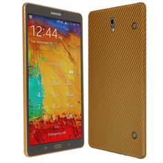 Samsung T700 Galaxy Tab S 8.4 Wifi Brown 32GB 4G Android Phone Get yours here http://www.ezonephone.com/