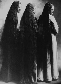 the three graces - (Grace Lehman-Grace creations)