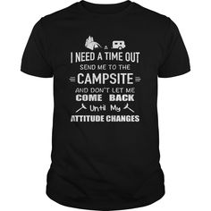 I Need A Time Out T-Shirts, Hoodies. ADD TO CART ==► Funny Tee Shirts