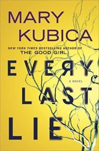 Check out this list of 16 great psychological thriller books to read next. Includes Every Last Lie by Mary Kubica.
