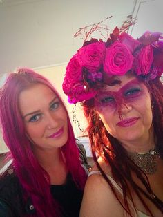 """For artexhibition """"Pink Ladies"""" Sweden, Pink Ladies, Crown, Lady, Jewelry, Fashion, Jewellery Making, Moda, Jewelery"""