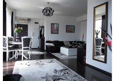 Apartament 2 camere, 58 mp utili, foarte frumos, Jiului- Damaroaia- Bucurestii Noi