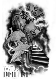Individual design tattoo flash Tattoo artist Yavtushenko Dmitry Booking send me to email tattoo.dmitriy@gmail.com #tattoo #tattooconvention #worldtattoo #freedesignflash #yavtushenkotattoo #tddnipro #ukrainetattooartist #tattoodnipro #travelingartist