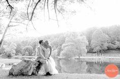 Willow Creek Falls & Vineyard, Wedding Ceremony & Reception Venue, Georgia - Atlanta and surrounding areas