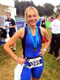 Image result for Louise Minchin