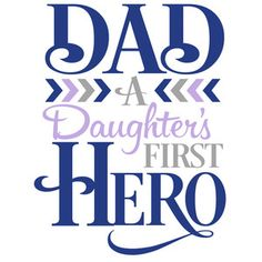 Grandma Quotes Discover Silhouette Design Store: Dad A Daughters Fist Hero Silhouette Design Store - View Design dad a daughters fist hero Fathers Day Quotes, Fathers Day Gifts, Silhouette Cameo Projects, Silhouette Design, Grandma Quotes, Daddy Quotes From Daughter, Brother Quotes, Cricut Vinyl, Cricut Craft