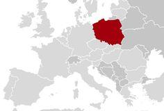 Polska najbogatszym krajem świata?