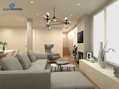 Proyecto-de-reforma-de-salón-en-Vilanova-i-la-Geltrú.jpg (500×375)