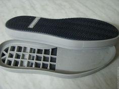 """Купить Подошва мужская """"Set"""" - подошва мужская, подошва для обуви, подошва, подошва для кед"""