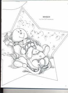 Holiday heartwarmer 08 - carolina marengo - Álbuns da web do Picasa