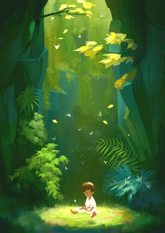 junglejulia314