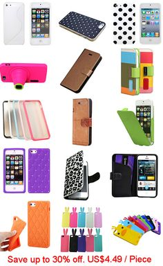 aliexpress iphone 5 cases that are to cute!!!!