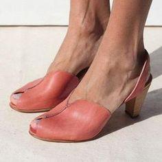 30bcc39aaafa De 17 bedste billeder fra Sommer sandaler