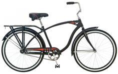 Delmar | Schwinn Bicycles