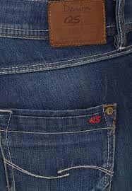 Resultado de imagem para Raw Denim, Blue Denim, Denim Jeans, Love Jeans, Jeans Style, Sewing Jeans, Back Bag, Surf Wear, Denim Fashion