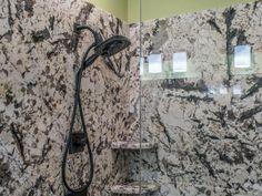 granite-bathroom-countertops-delicatus-white-charleston-sc-east-coast-granite-and-design (12)
