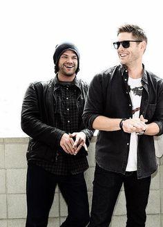 ✪ Awesome Jensen Ackles ✪ Дженсен Эклз ✪ SPN ✪