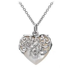 Hot Diamonds Sterling Silver Mother Of Pearl Pendant http://pixiie.net/shop/hot-diamonds-sterling-silver-mother-of-pearl-pendant/