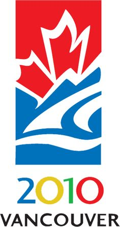 Vancouver 2010 Olympic Bid