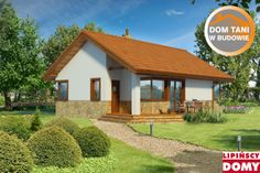 Lucca, Rural Area, House Made, Types Of Houses, Home Fashion, Tiny House, Building A House, Gazebo, Outdoor Structures