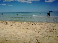 """Foto 15 ~ """"Playa"""""""