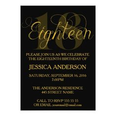 Elegant Bridal Party Proposal Cards Gold InvitationsInvitation WordingInvitation Ideas18th