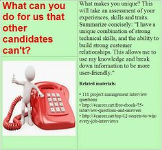 related materials 51 call center interview questions ebook interviewquestionsebookscomdownload - Bpo Interview Questions And Answers