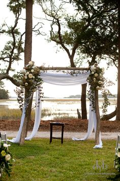 Planning A Spring Wedding Get Inspired Here
